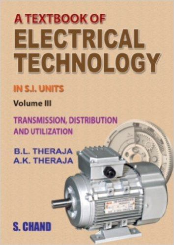 Electrical Engineering Textbook Pdf: Pdf basic electrical engineering u2013 Free Download Herunterladen rh:timothyburkhart.com,Design