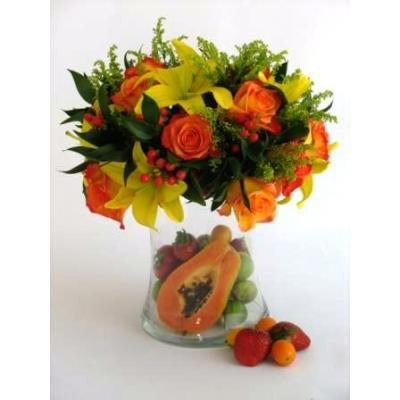 Rp arreglos florales rp ruth perez event wedding planner for Arreglo sala comedor comedor