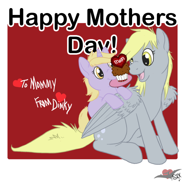 derpy__s_happy_mothers_day_by_pterosaurpony-d3fv479.png