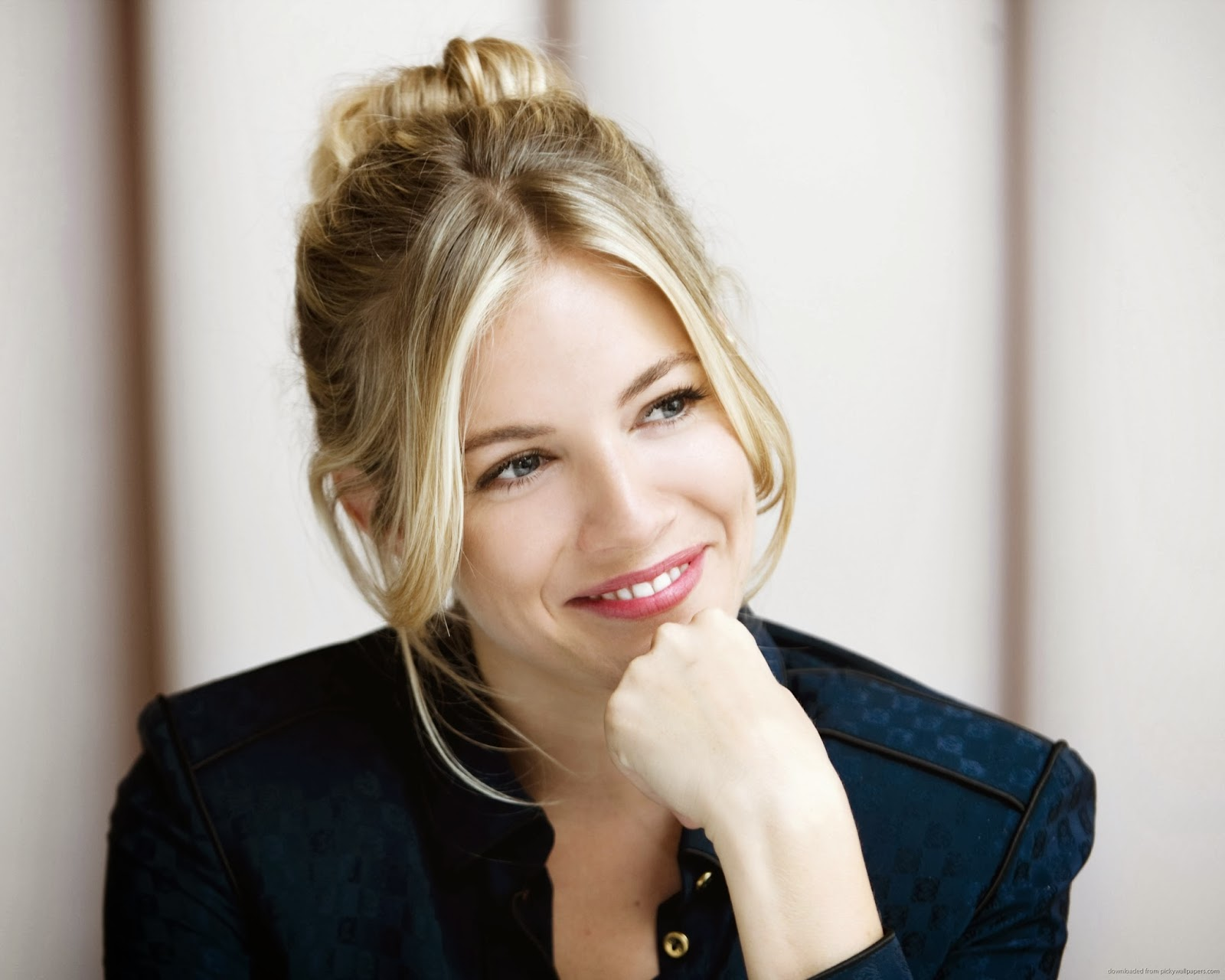 Sienna Miller English Model Actress | Sienna Rose Diana Miller Biography Fashion Model