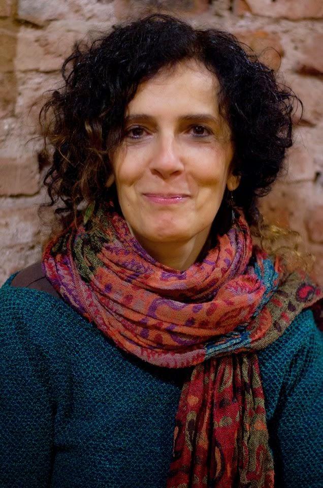 ANA LAURA KLEINER