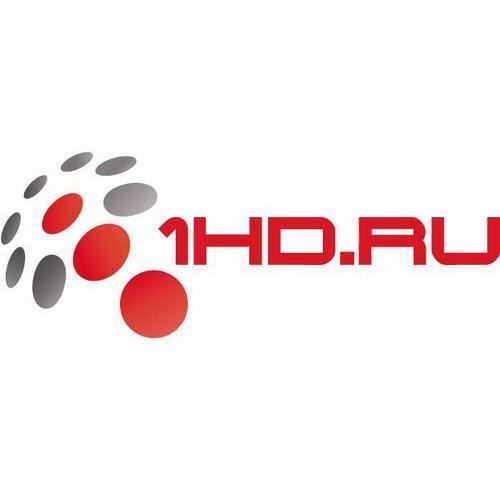 1HD Music.RUS online