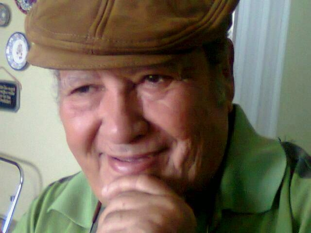 Eligio_damas_la_revolucion_esta_atora_se_debilita_nuestro_liderazgo