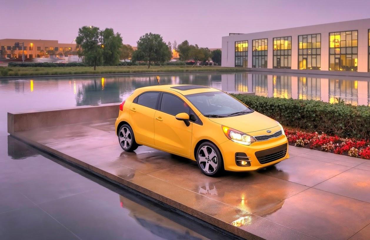 Αλλάζοντας το καθημερινό σας αυτοκίνητο με diesel χαμηλού κυβισμού. Ποιο το όφελος - Πώς θα κερδίσετε τουλάχιστον 100€ τον μήνα στον οικογενειακό προϋπολογισμό σας!