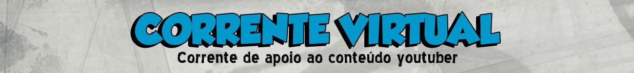 Corrente Virtual