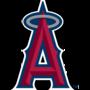Angelinos de Los Ángeles