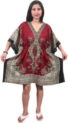 http://www.flipkart.com/indiatrendzs-printed-polyester-women-s-kaftan/p/itmebsanmfdh23ha?pid=KAFEBSAN3KZEGFQF&ref=L%3A-2884546862233403148&srno=p_12&query=indiatrendzs+kaftan&otracker=from-search