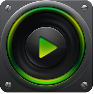 PlayerPro Music Player v2.93