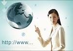 Redes Al Nivel Mundial