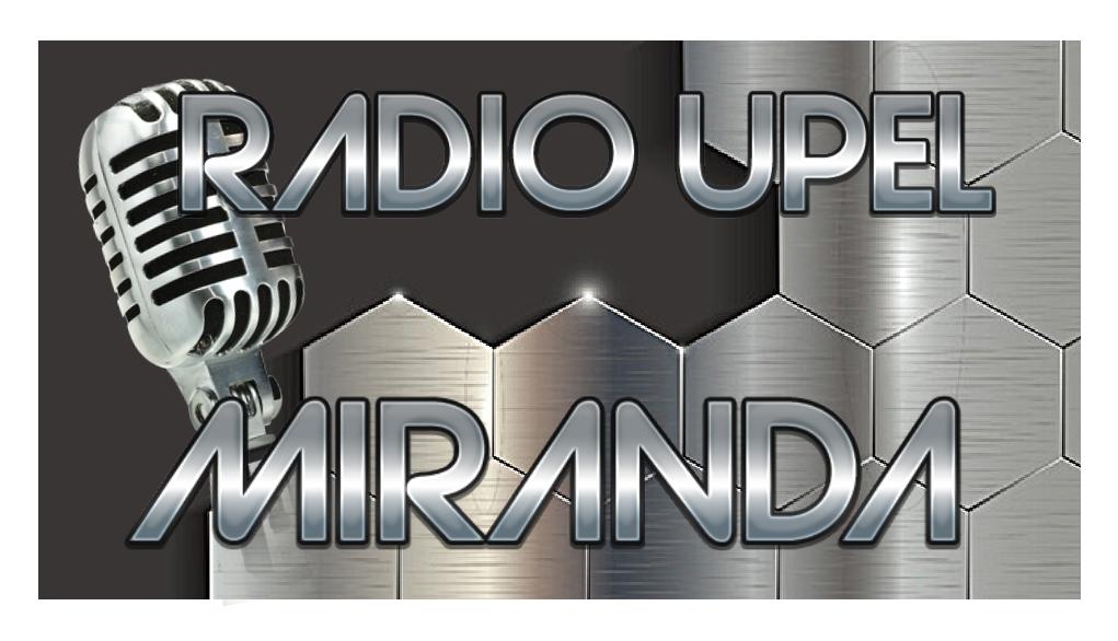 Escucha: Radio UPEL Miranda