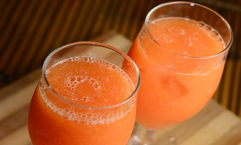 Papaya The Best Treatment of Blood Pressure
