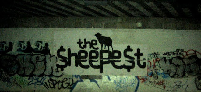 the sheepest