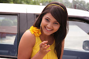 Priyanka glamorous photos-thumbnail-13