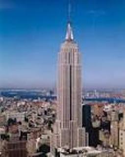 7 Bangunan Termegah Dan Termewah Di Dunia