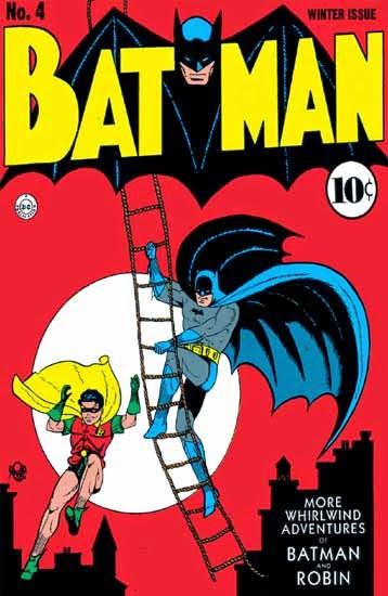 O Diário de Dick Grayson DICKGRAYSON0021A