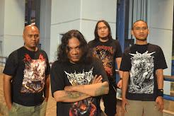Jakarta Death Metal