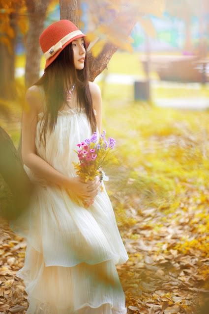 3 Goodbye, youth-very cute asian girl-girlcute4u.blogspot.com