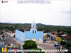 Distrito Piau