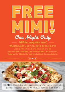punch neapolitan pizza free mimi printable coupon