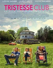 Tristesse Club (2014) [Vose]
