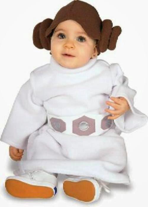 gambar bayi memakai kostum lucu juga unik