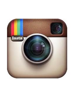 Seuraa minua instagramissa: