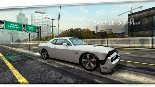 NFS_Most_Wanted_Samsung_Galaxy_S3_Ace_2_Note_2_7-753001.jpg