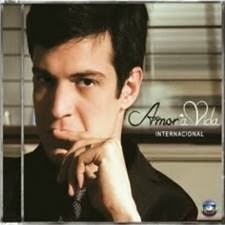 Download Trilha Sonora Amor à Vida Internacional