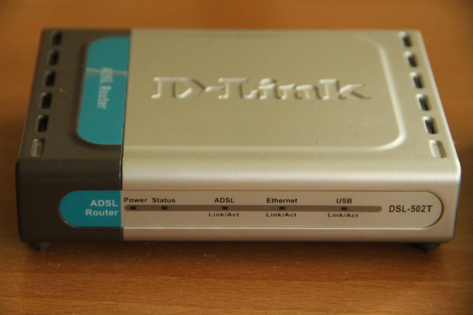 Делаем из роутера Asus репитер WiFi Настройка 78