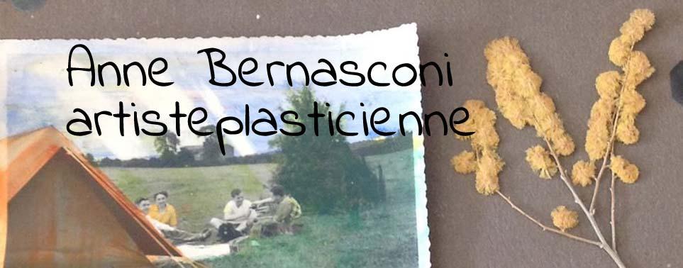 Anne Bernasconi