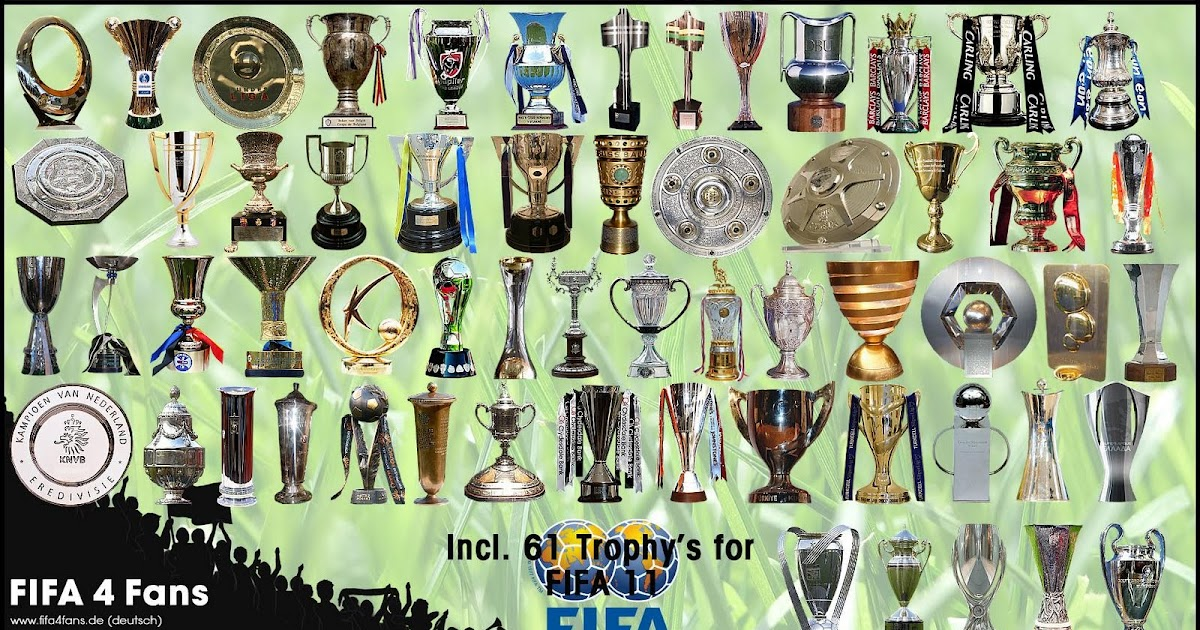 Patch Fifa Manager 2011 Terbaru Ayu - promotionsloading