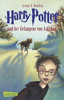 http://1.bp.blogspot.com/-yPvAhl-1uzg/TybUeaGT67I/AAAAAAAAB5k/NJWel7OhtZ0/s1600/B-Harry-Potter-und-der-Gefangene-von-Askaban.jpg