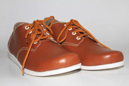 Sepatu Mr.Smith SMITH04