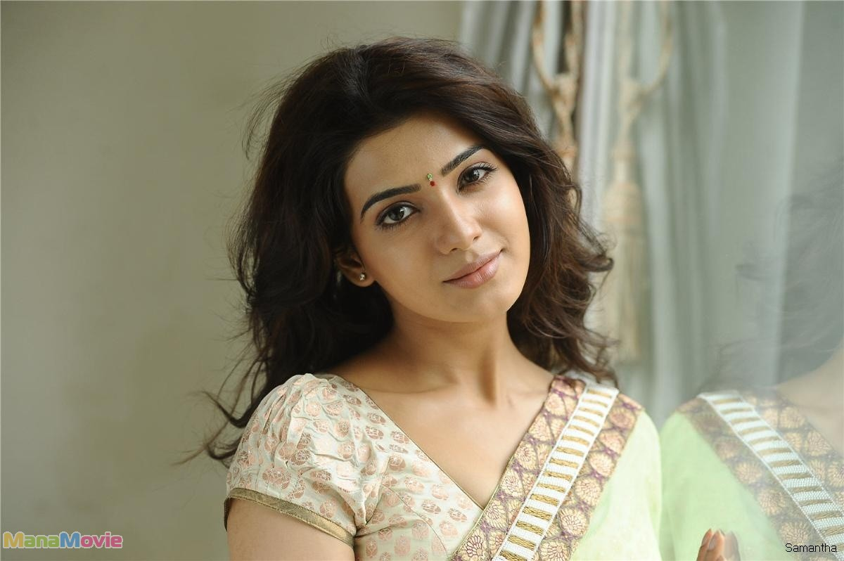 free picture photography,download portrait gallery: samantha
