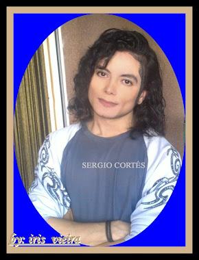 SERGIO CORTÉS PARRA