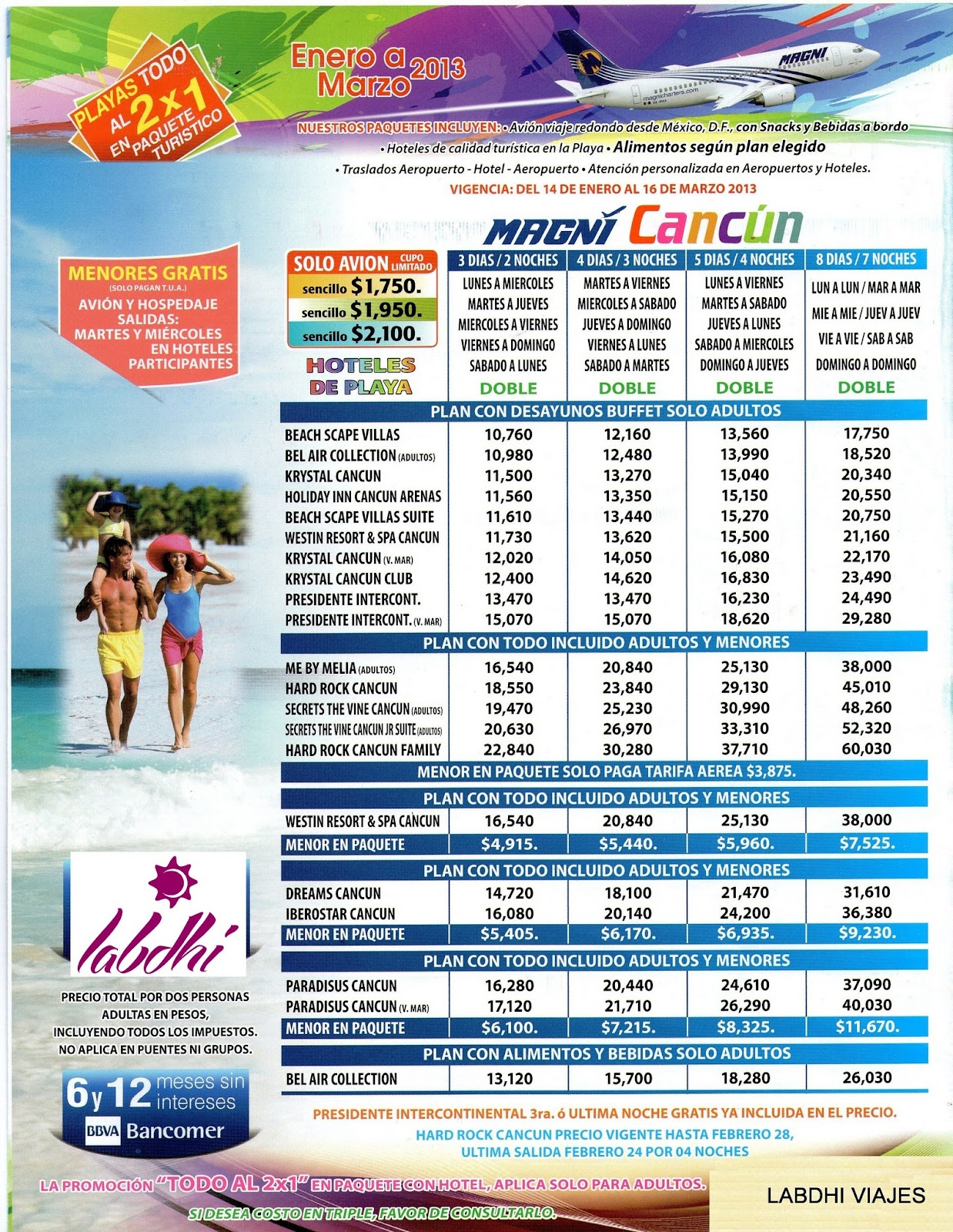 zihuatanejo latino personals Celebrations and fiestas in mexico: festival and holiday calendar the 'calendar' page is dedicated to a small selection of events arranged as a yearly calendar the list of events will grow.