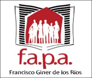 FAPA Giner de los Rios
