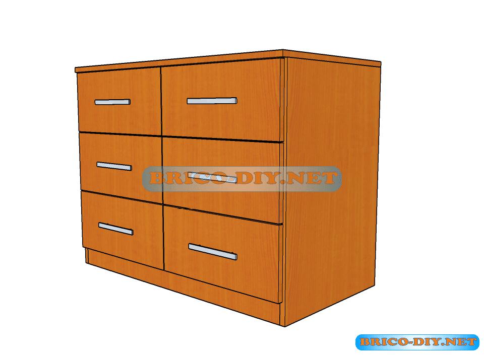 Hacer muebles idee per interni e mobili - Muebles ibicencos ...