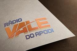Acompanhe a Rádio Vale do Apodi