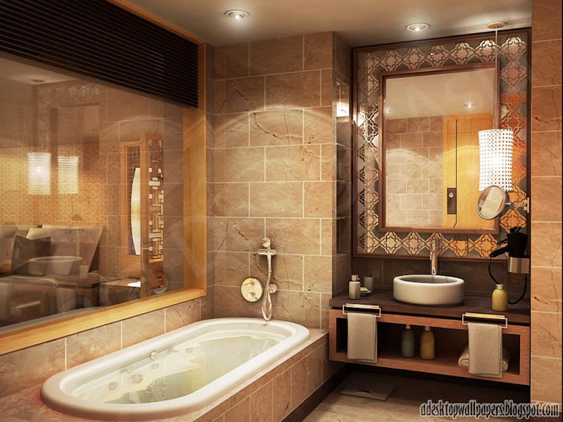 bathroom interior design high quality desktop wallpapers free bathroom  title=
