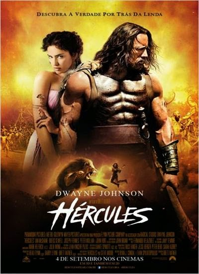 Download Hércules AVI Dual Áudio Torrent Torrent Grátis