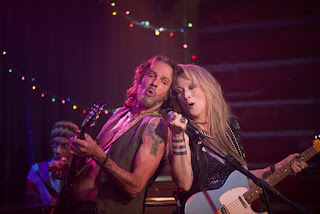 ricki and the flash-rick springfield-meryl streep