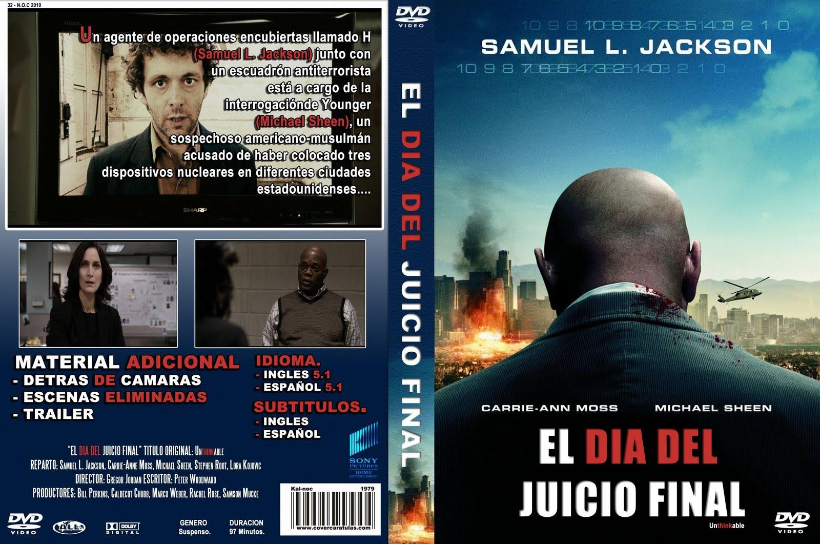 http://1.bp.blogspot.com/-yPz9RcA9Cl8/TcsIyk_1AVI/AAAAAAAAAkk/N88OQNybO98/s1600/El_Dia_Del_Juicio_Final_-_Custom_por_kal-noc_%255Bdvd%255D_80.jpg