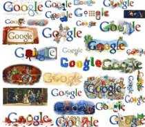 Qué es un Doodle de Google ? doodle google que es google doodle que es