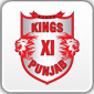 Kings-XI-Punjab