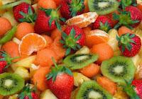fruktovyj-salat-maskarad
