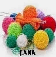 Patrones, Gratis, Manualidades, Lana, Free, Patterns, Wool, Crafts