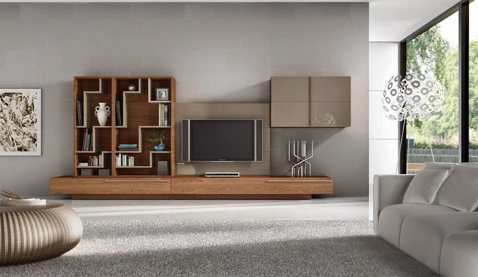 lojas de decoracao de interiores leiria : lojas de decoracao de interiores leiria:Propomos hoje estantes de TV com design muito moderno e funcional