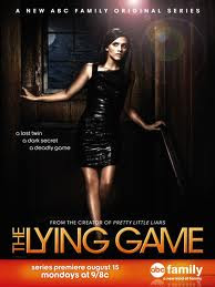 Assistir The Lying Game 2 Temporada Online