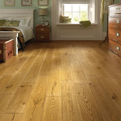 San diego tile and hardwood flooring sdflooring for Solid oak wood flooring